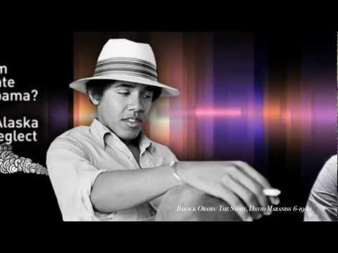 Choom Wagon: Episode One ─ Obama