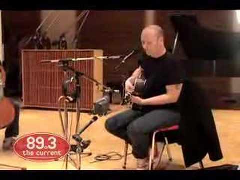 Mike Doughty - 27 Jennifers