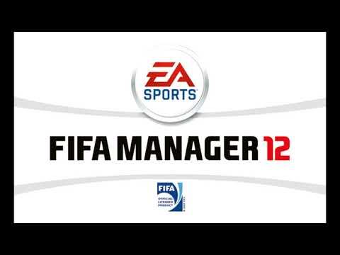 Fifa Manager 12 Soundtracks-Teknologik