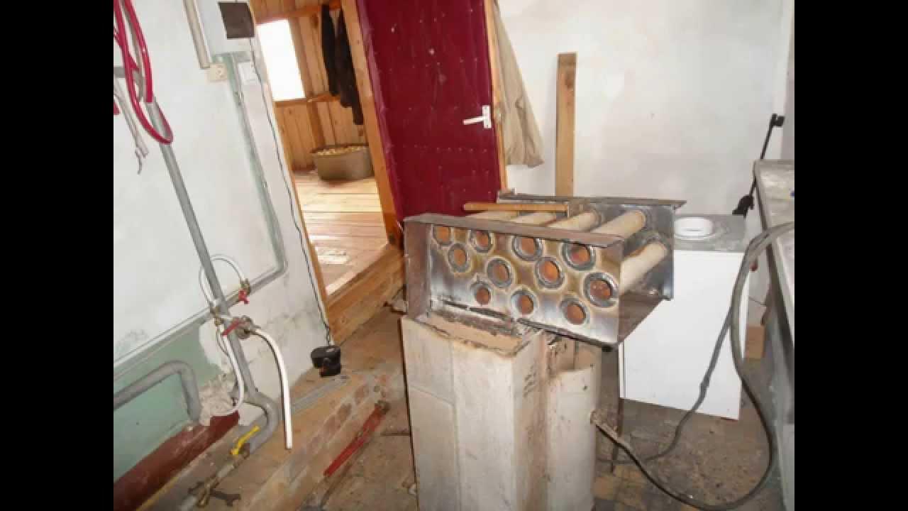 Теплообменники для гаражей своими руками Пластинчатый теплообменник Sondex S200 Юрга