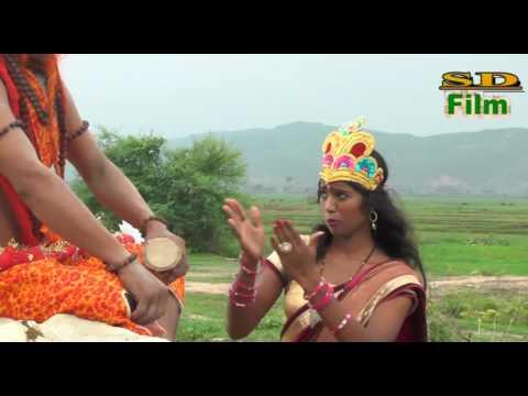 New 2016 Bhojpuri Kanwar Song || Hamar Bhola || Sangita Singh