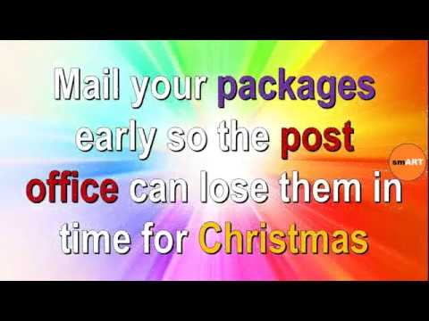 Christmas messages christmas greetings text youtube christmas messages christmas greetings text m4hsunfo