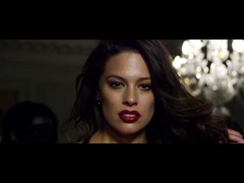 ASHLEY GRAHAM 2017 LINGERIE COLLECTION |http://bit.ly/2HOChP6