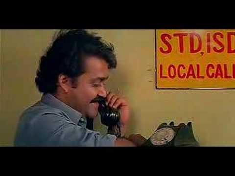 Pathira Palkadavil Lyrics - Chenkol Malayalam Movie Songs Lyrics