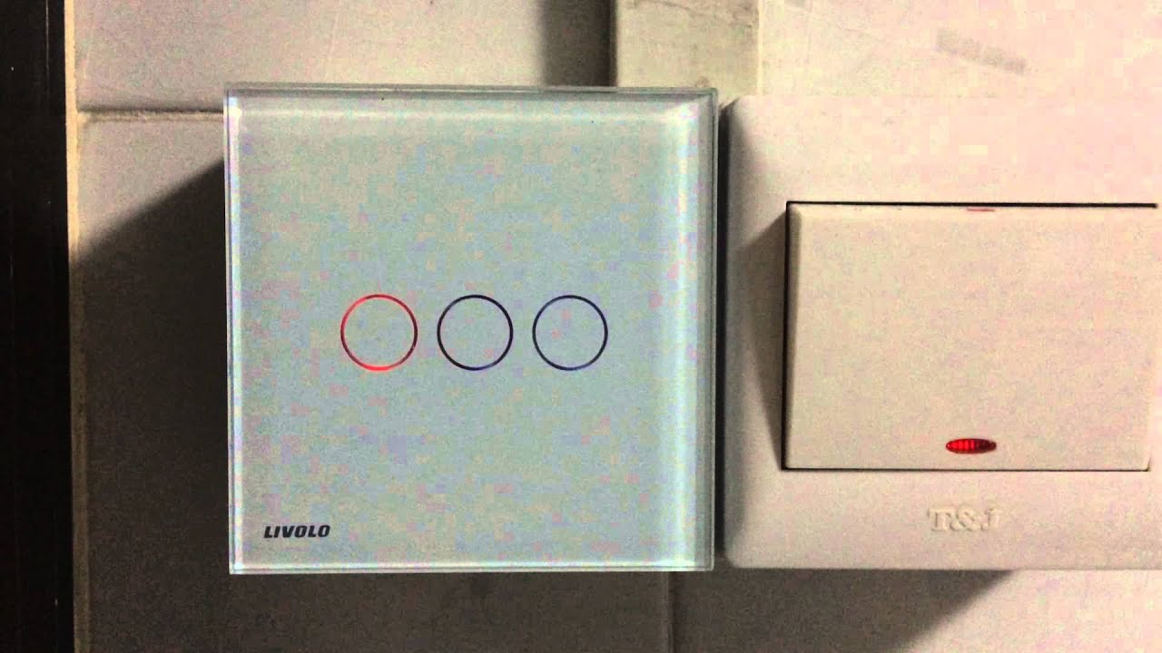 light rf rm home touch wall compatible switch control pro broadlink controller remote pin smart wireless