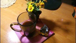 Любимый кофе! Готовлю. Рецепт и афоризм дарю вам!