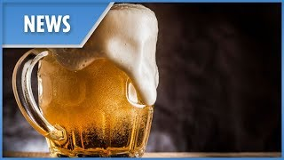 Price of beer could rise to £10 A PINT!