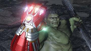 The Avengers Stream Kinox