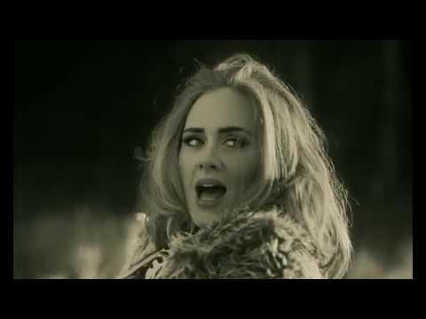 Frele   Achim  Adele hello śląski cover
