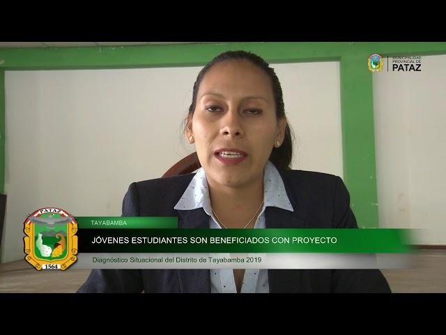 PROYECTO DE DESARROLLO SOCIAL LA MPP-T