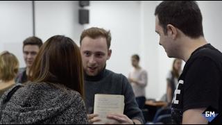 Битва БМ: Разбор в Краснодаре