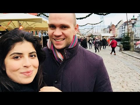 Briton Matthew Hedges sentenced to life in prison in UAE for spying
