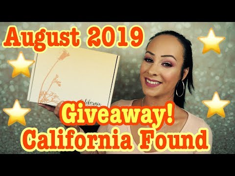 california-found/august-2019...-giveaway