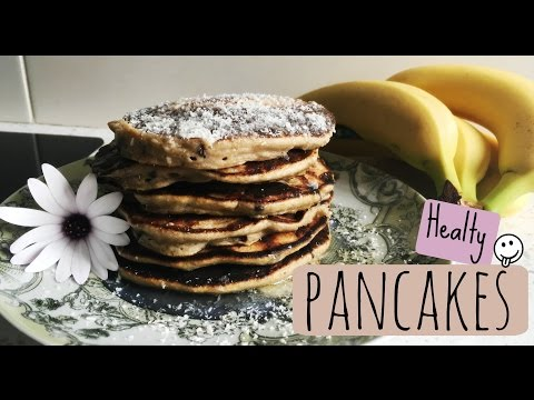 recette-||-pancakes-sans-gluten-et-sans-lactose,-banane-chocolat