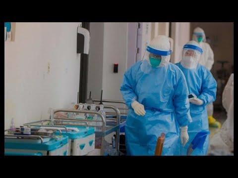 Раскрыт новый способ заражения коронавирусом: люди в панике