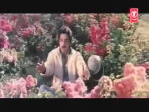 Mariya - Mariya My Darling (1980) - Kannada