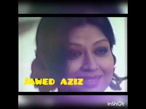 Download nadeem shabnam song film anmol mohabbat