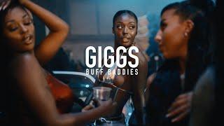 Смотреть клип Giggs - Buff Baddies