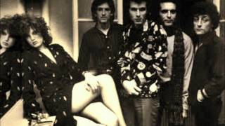 The Motels - Mission Of Mercy