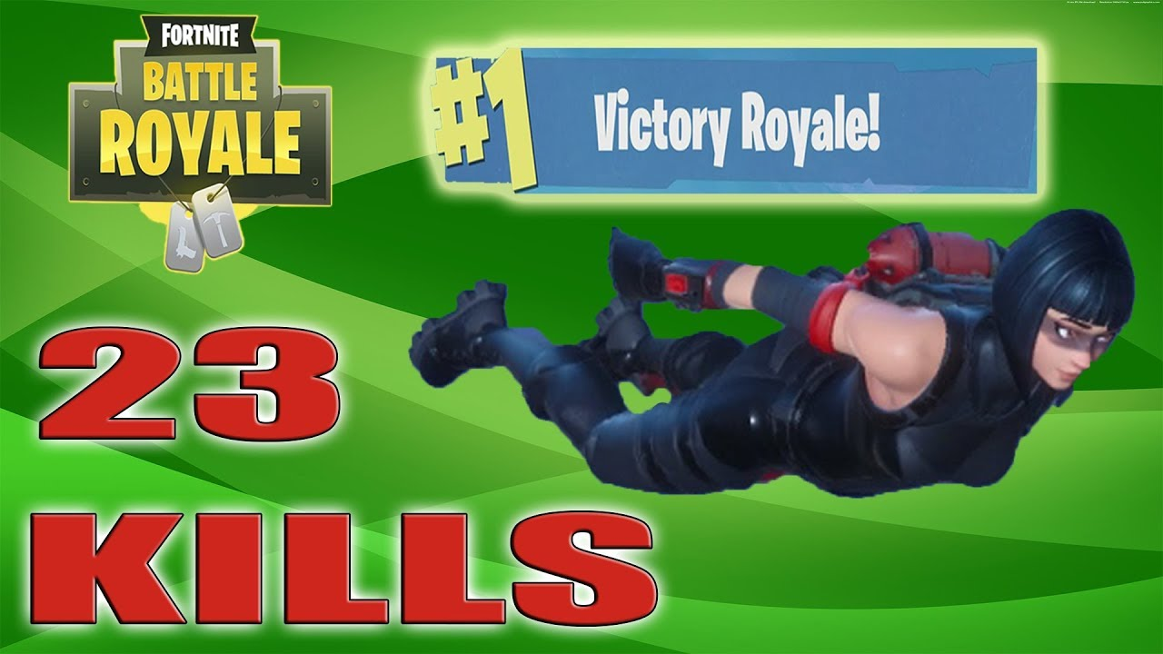 Accrotating When Trying To Stand Up Building Fortnite Fortnite Tips How To Fix Rotating Stairs Bug Youtube