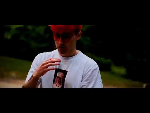 "Ante Ciento Veinte & KYOTTO - Pecado-My Own ""Remix"""