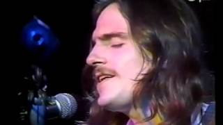 James Taylor - Long Ago And Far Away live with Carole King