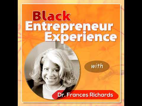 BEE 049 Tamika Newhouse, Best-Selling Author, CEO Delphine Publications