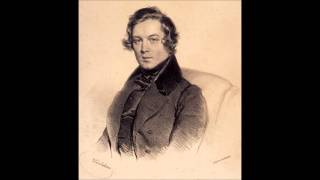 Robert Schumann - Chiarina