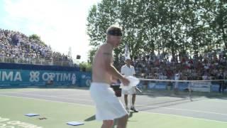 John McEnroe vs Bjorn Borg.mp4