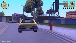 How to download GTA 3 for (Laptop/Pc) 2018   100% working