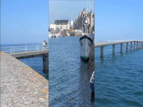 Море зовет(муз.А.Бабаджаняна,сл.Регистан) - Муслим Магомаев - полная версия