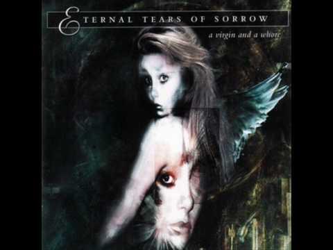Eternal Tears Of Sorrow - Prophetian