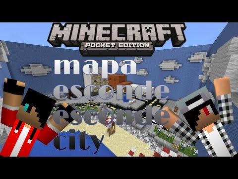 (LIVE) Ocolast Multiplayer - Criador de Ocolast mostra mapa multiplayer from YouTube · Duration:  7 minutes 25 seconds