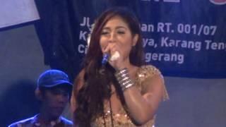 goyang dumang Mery geboy-KRM Music