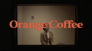 Rocketman - Orange Coffee [Official Video]