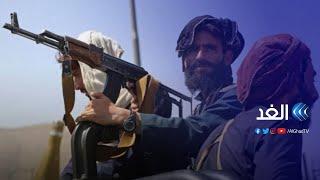 ردود الفعل في باكستان بعد سيطرة طالبان على العاصمة الأفغانية