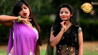 Saiyan  Bahra Me Lahra BY SUKH LAL ANDHI