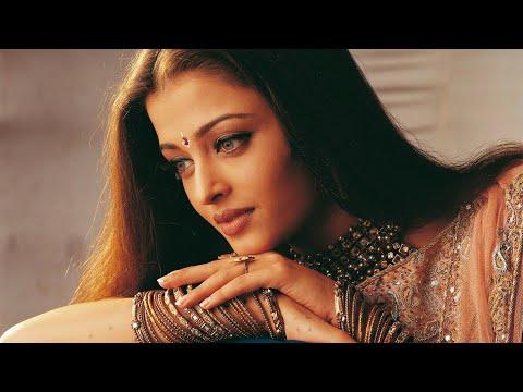 Новый индийский фильм Предчувствие Любви