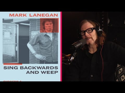 ctwif-podcast-shorts:-mark-lanegan-talks-about-his-memoir-sing-backwards-and-weep!