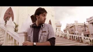 Aaja O Meri Tamanna in HD Ranbir & Katrina   Ajab Prem Ki Ghazab Kahani   YouTubemp4