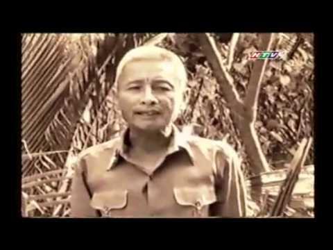 SƯ ĐOÀN BỘ BINH 5 - Hào khí Miền Đông (Tập 3 - P1/2)