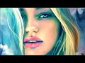 """""""Dwindle"""" 