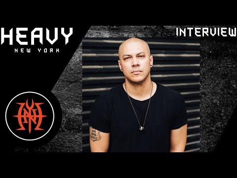 Heavy New York - Doc Coyle Interview