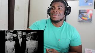 Little Peggy March - I Will Follow Him (Reaction)