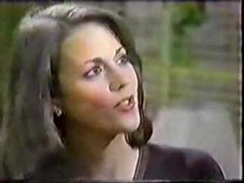 ATWT Barbara Resists Steven (1978) Pt. 3