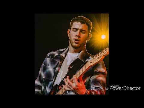 Happy 27th birthday Nick Jonas! Mp3