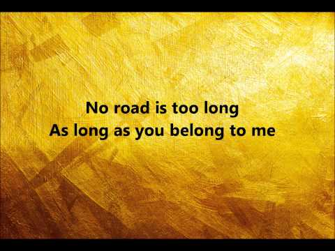 To Me by Kenny Rogers - with lyrics