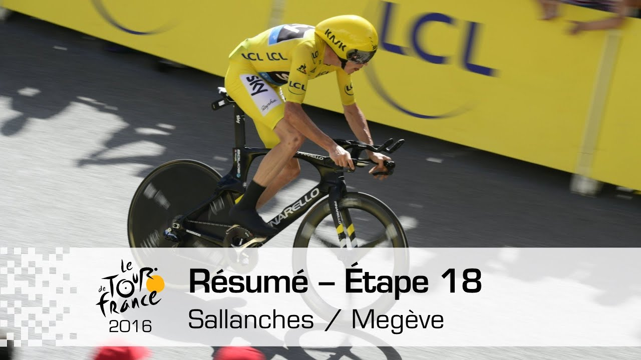 how to present your resume%0A R  sum      tape     Sallanches   Meg  ve   Tour de France