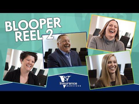 30 Years of Bloopers: Reel 2 thumbnail