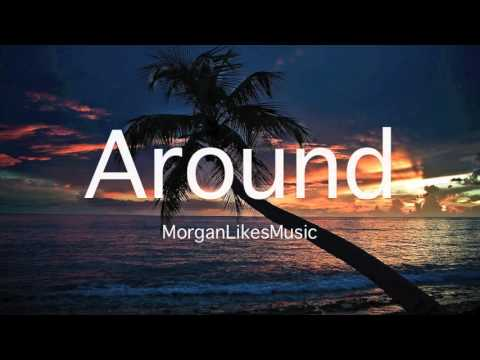 "Acoustic R&B Instrumental (Beat) ""Around"" SOLD"